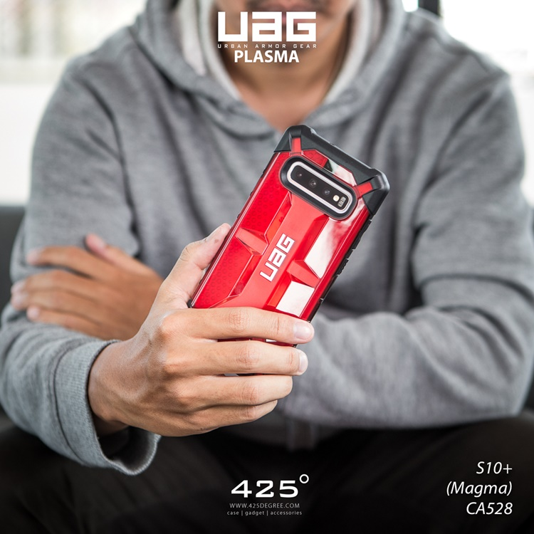 uag-plasma-s10-plus-38