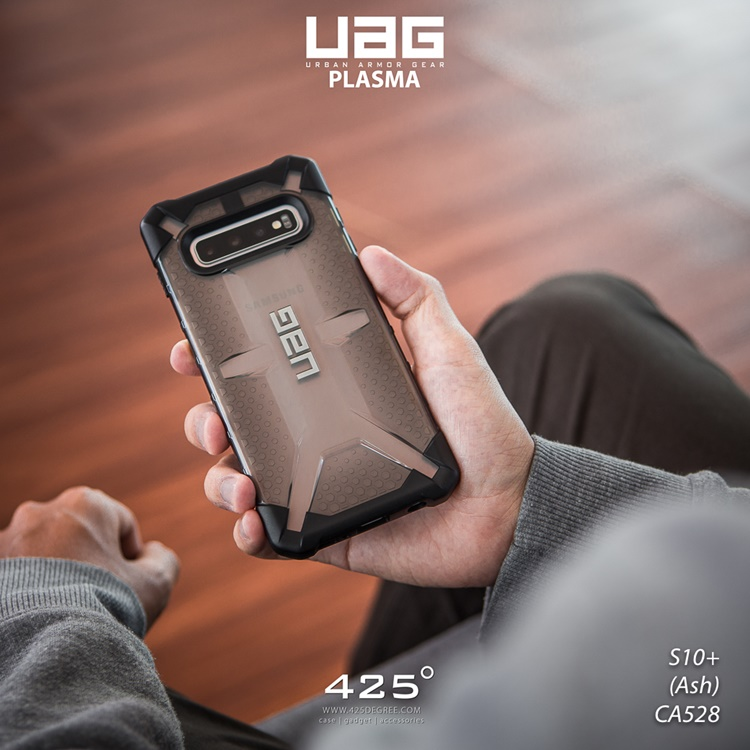 uag-plasma-s10-plus-39