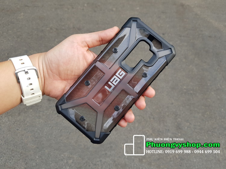 uag-plasma-galaxy-s9-plus-3