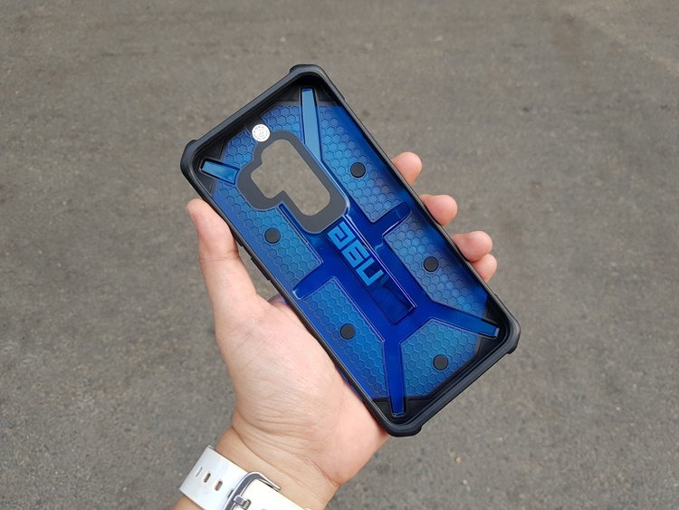 uag-plasma-galaxy-s9-plus-4