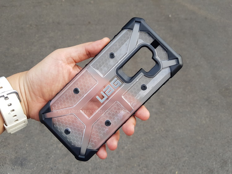 uag-plasma-galaxy-s9-plus-7