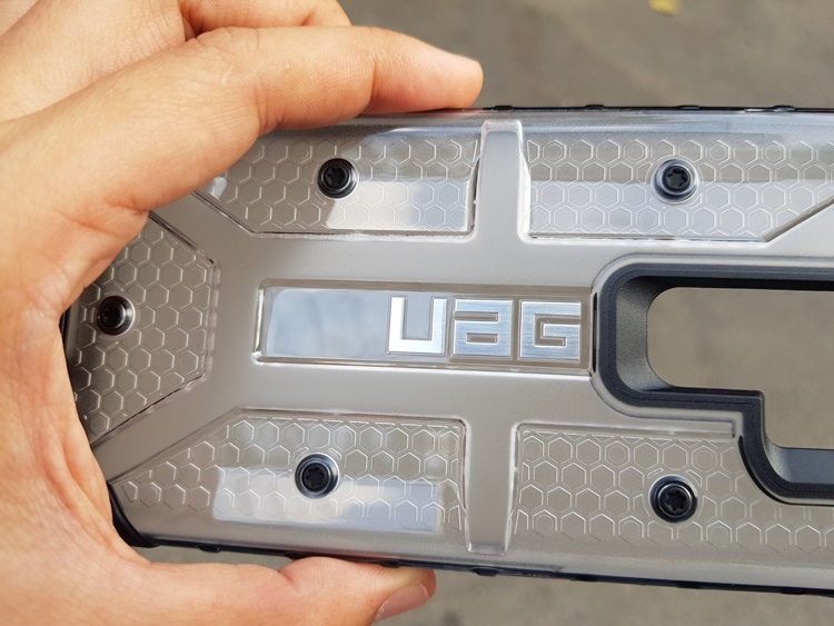 uag-plasma-galaxy-s9-plus-9
