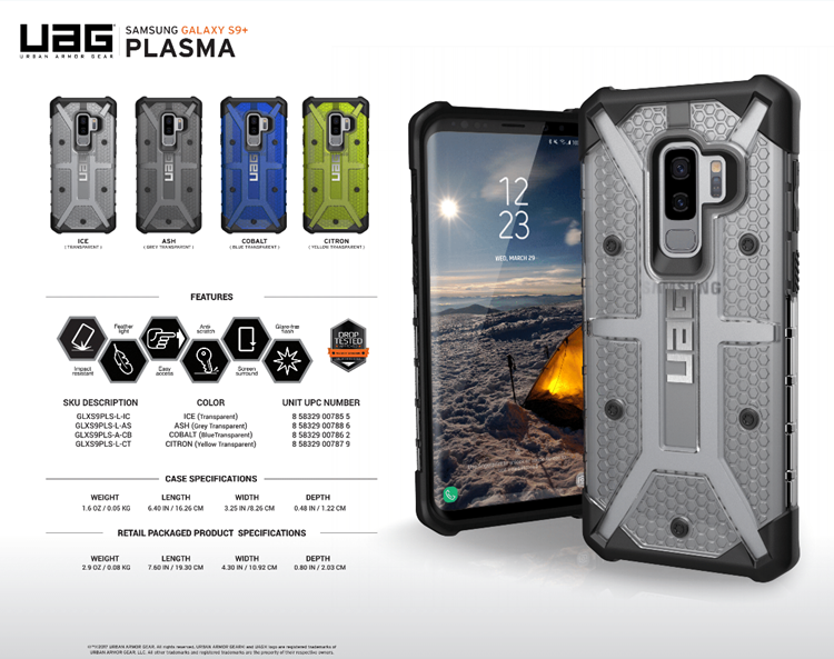 uag-plasma-s9-plus-1