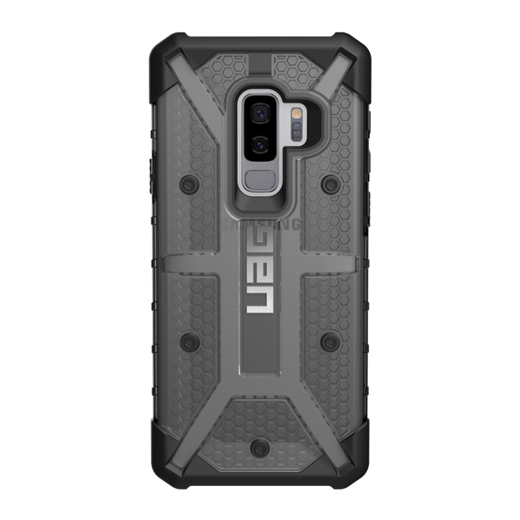 uag-plasma-s9-plus-2