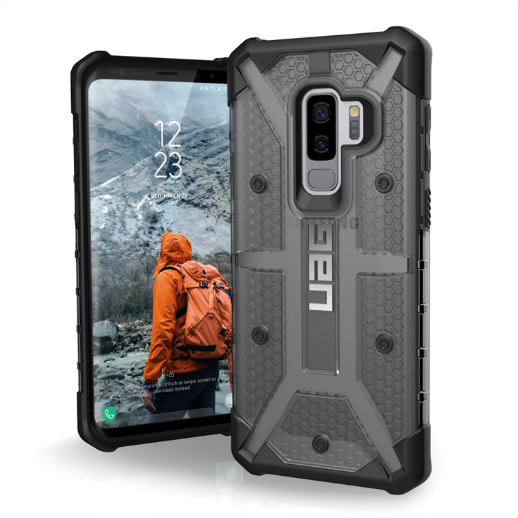 uag-plasma-s9-plus-3