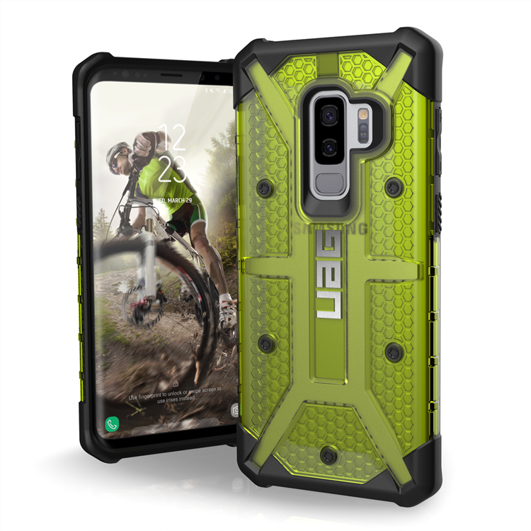uag-plasma-s9-plus-5