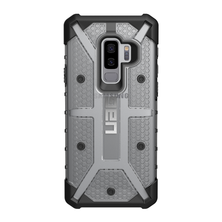uag-plasma-s9-plus-6