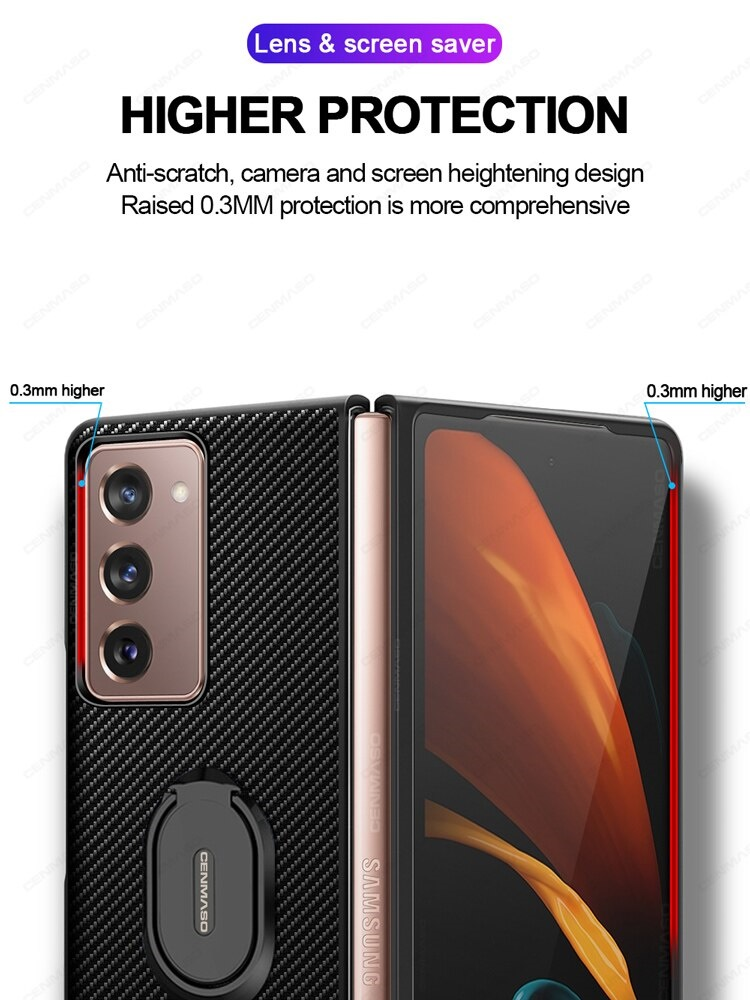 for-samsung-galaxy-z-fold-2-case-fayaha-original-leather-fiber-texture-shockproof-back-cover-for-2