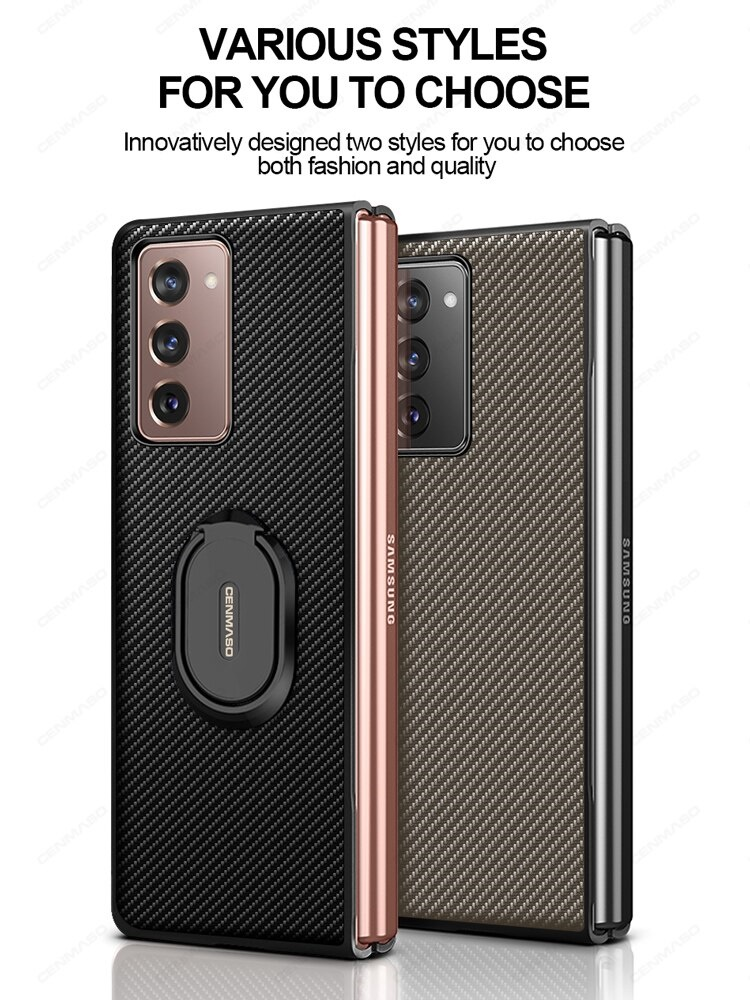 for-samsung-galaxy-z-fold-2-case-fayaha-original-leather-fiber-texture-shockproof-back-cover-for-4
