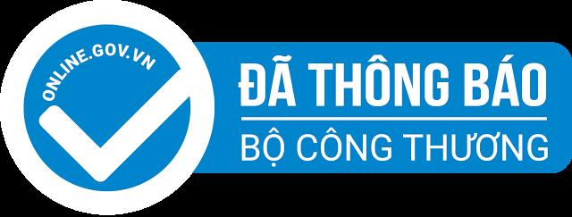 logo-dathongbao-web-tmdt-ban-hang