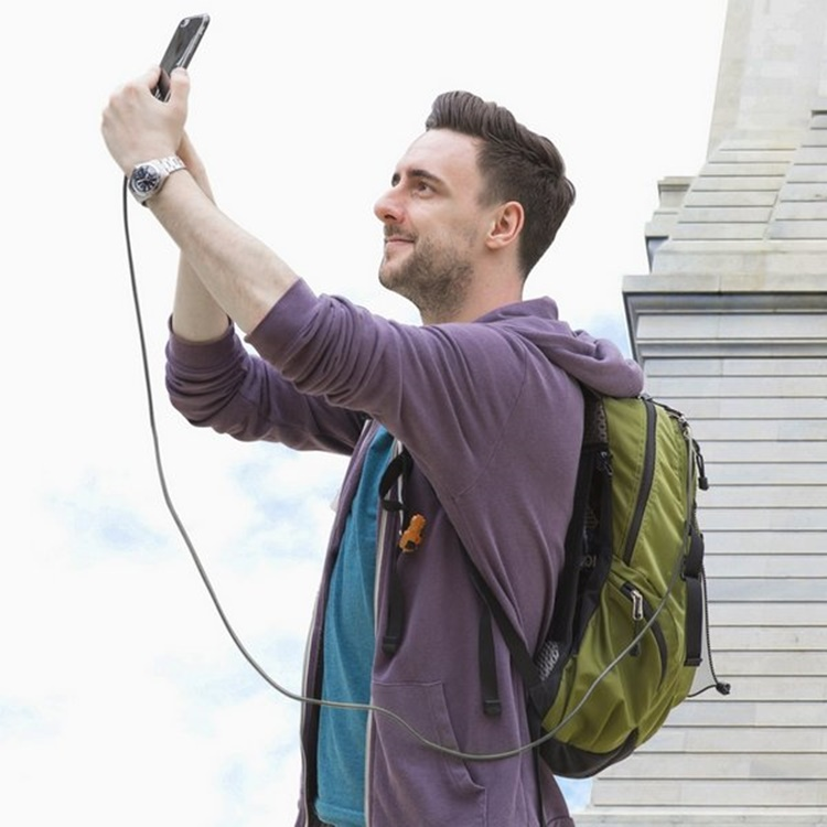 anker-powerline-iphone-1.8m-phuongvyshop-5