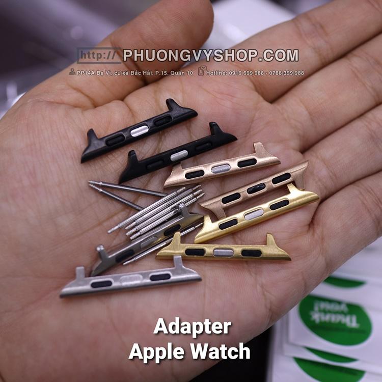 Adapter Apple Watch loại 70k