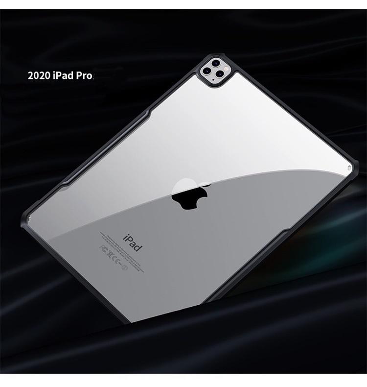 Ốp lưng chống sốc iPad 12.9