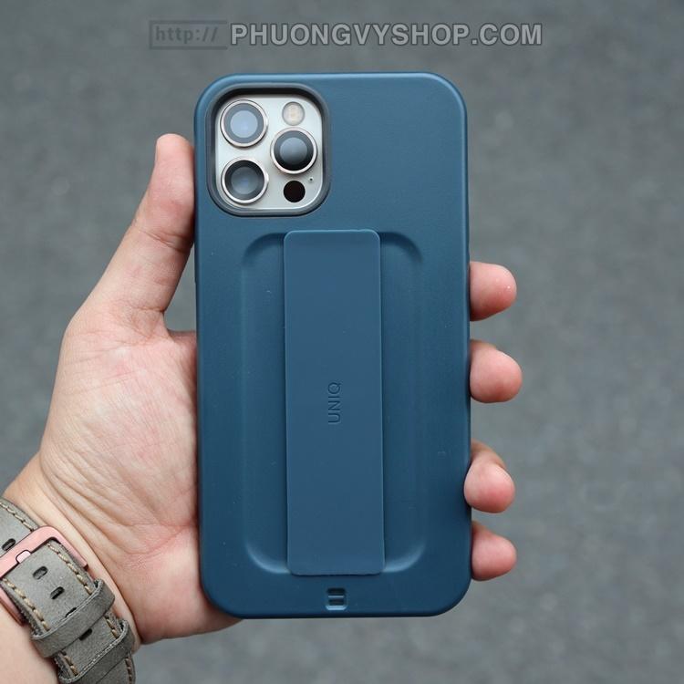 Ốp iPhone 12 Pro 6.1