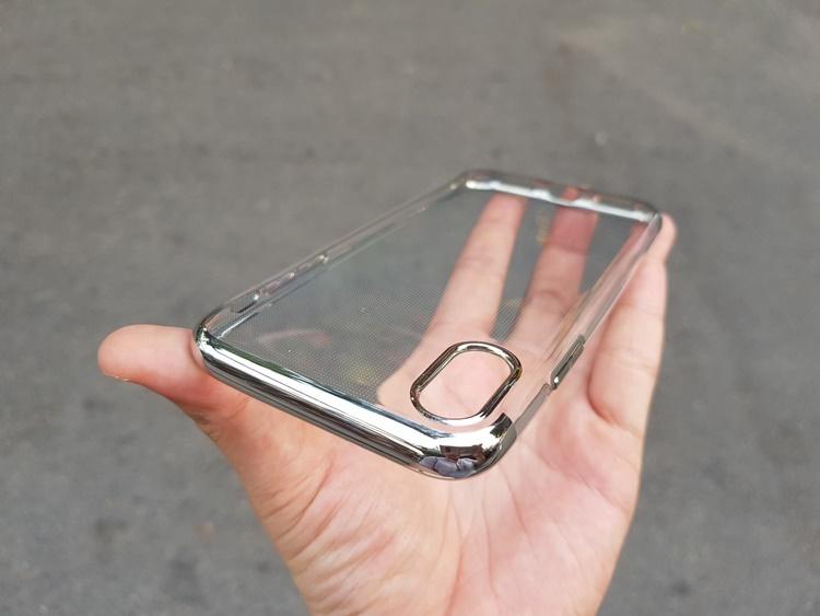 shining-baseus-iphone-x-5