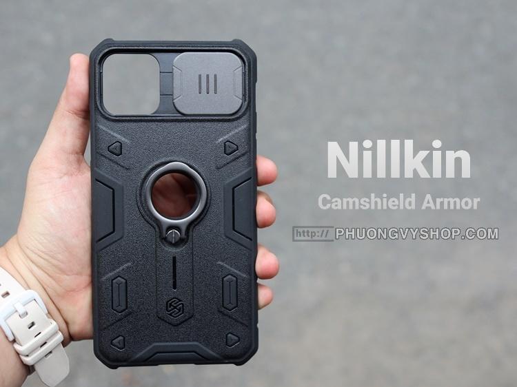 camshiel-armor-34