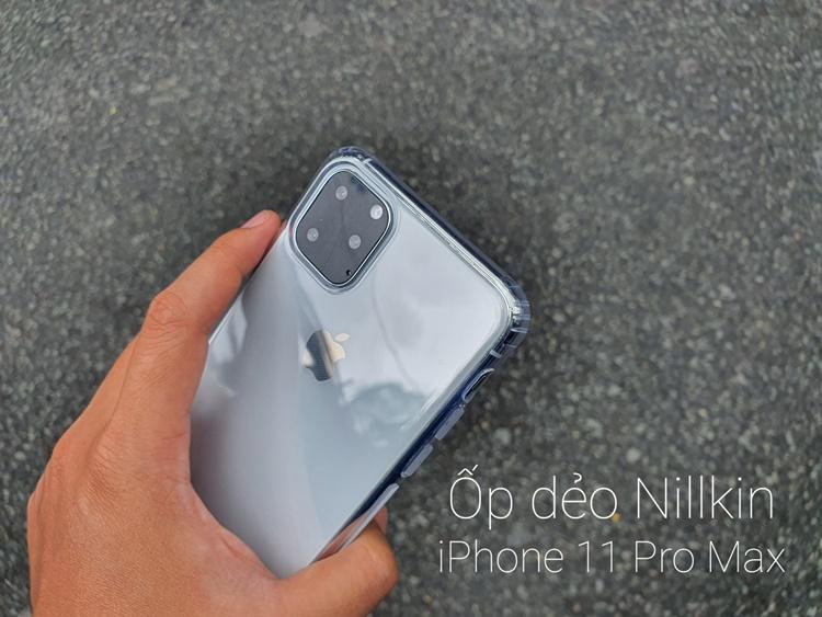 od-nillkin-5