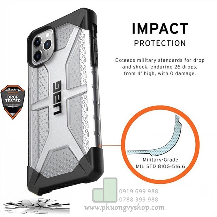 iphone-11-pro-max-uag-plasma-1