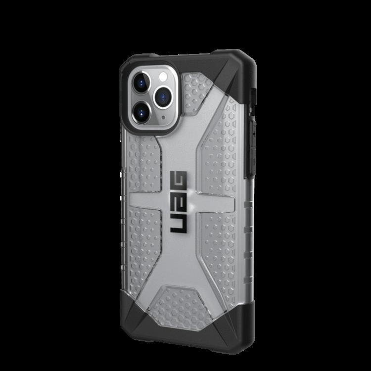 iphone-11-pro-max-uag-plasma-10
