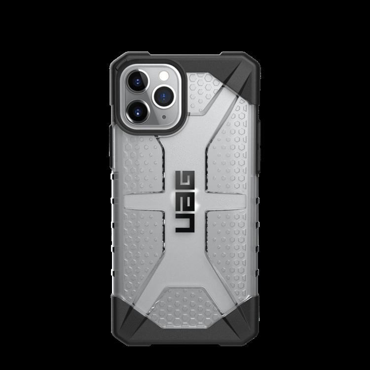 iphone-11-pro-max-uag-plasma-11