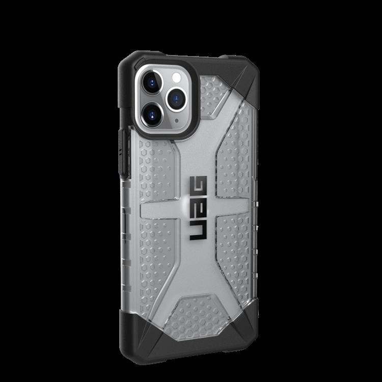 iphone-11-pro-max-uag-plasma-12