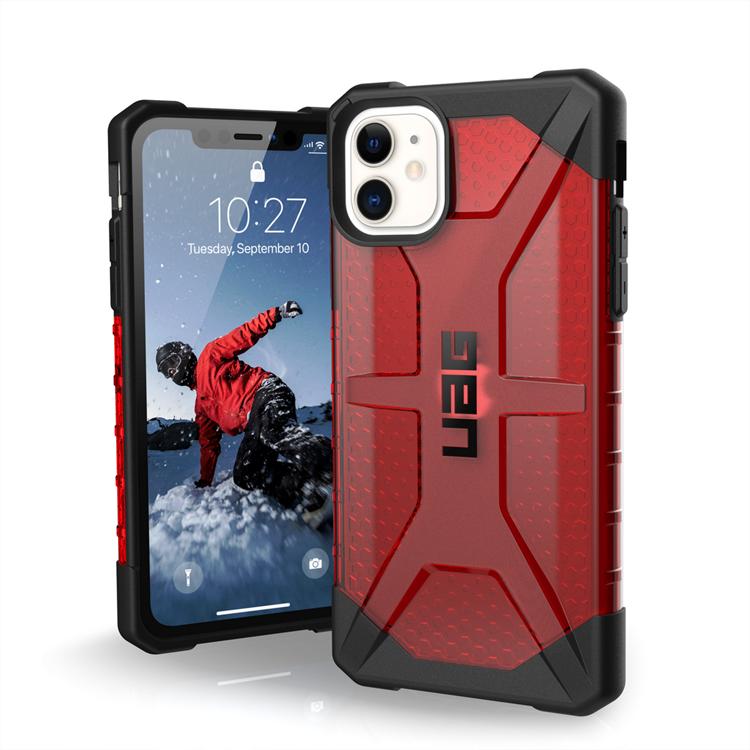 iphone-11-pro-max-uag-plasma-13