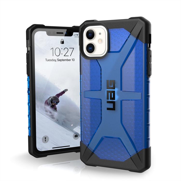 iphone-11-pro-max-uag-plasma-14