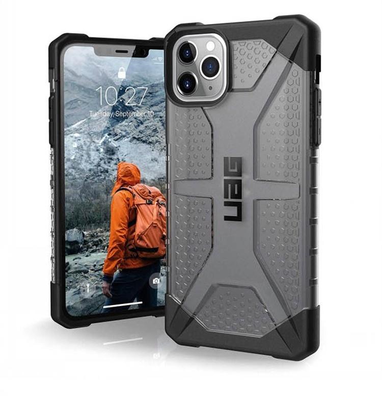 iphone-11-pro-max-uag-plasma-2