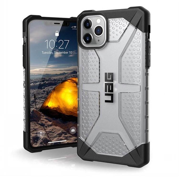 iphone-11-pro-max-uag-plasma-3