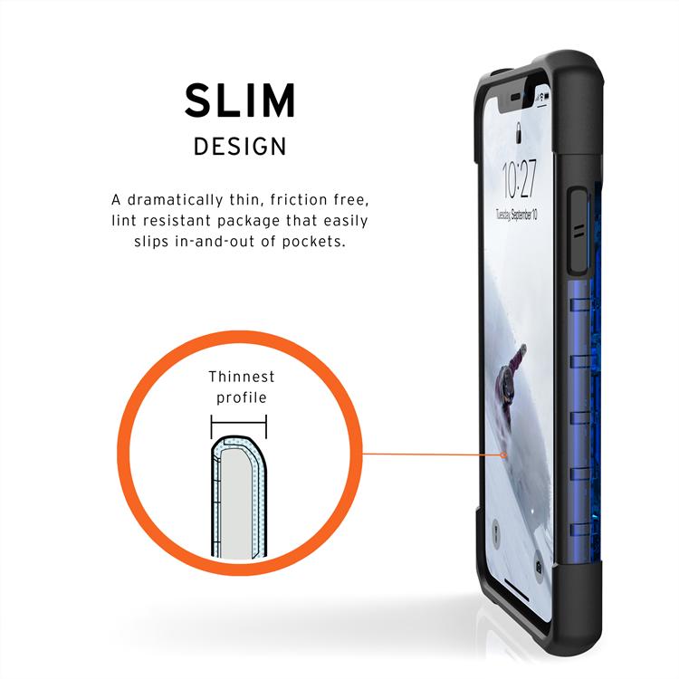 iphone-11-pro-max-uag-plasma-5