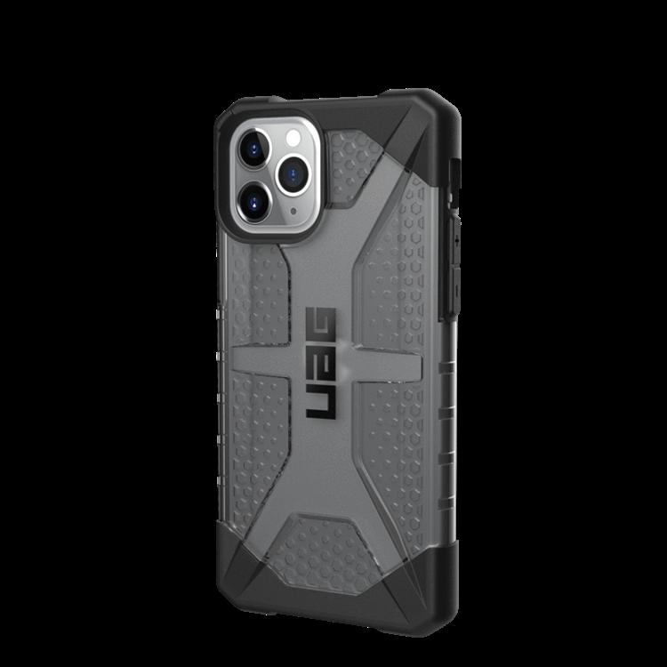 iphone-11-pro-max-uag-plasma-6