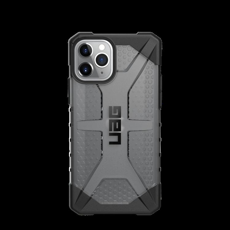 iphone-11-pro-max-uag-plasma-7