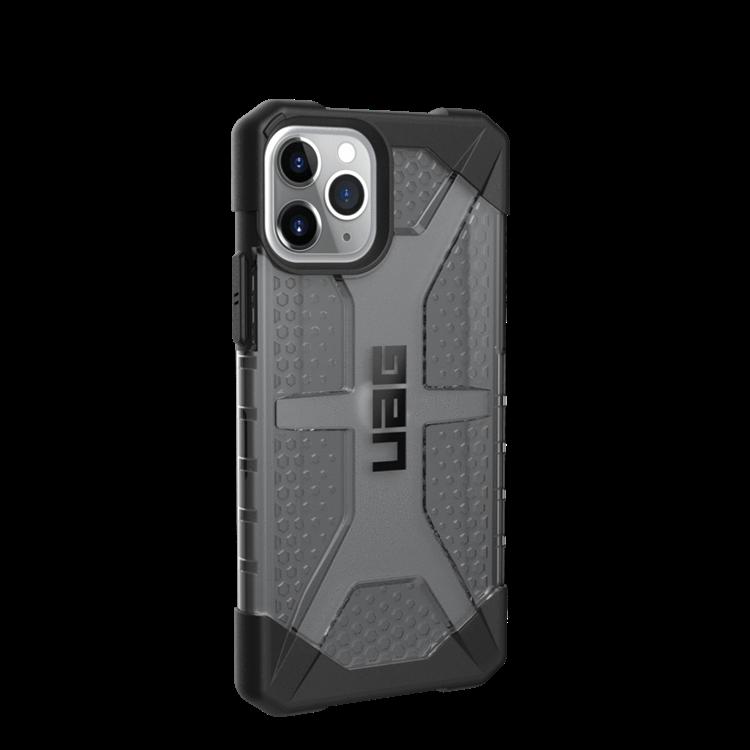iphone-11-pro-max-uag-plasma-8