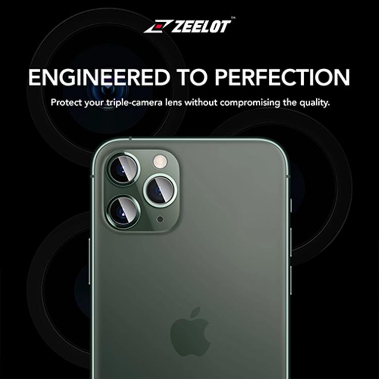 zeelot-camera-2