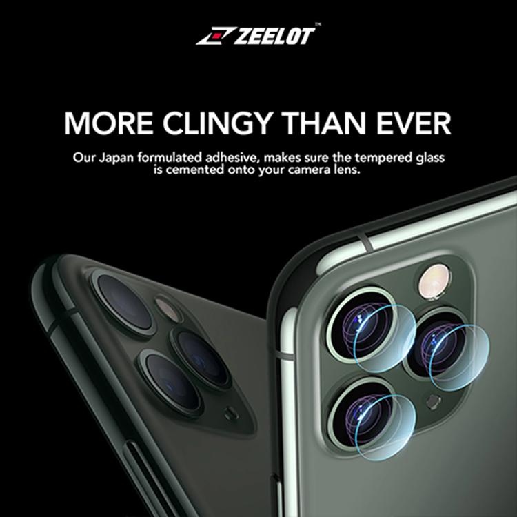 zeelot-camera-3
