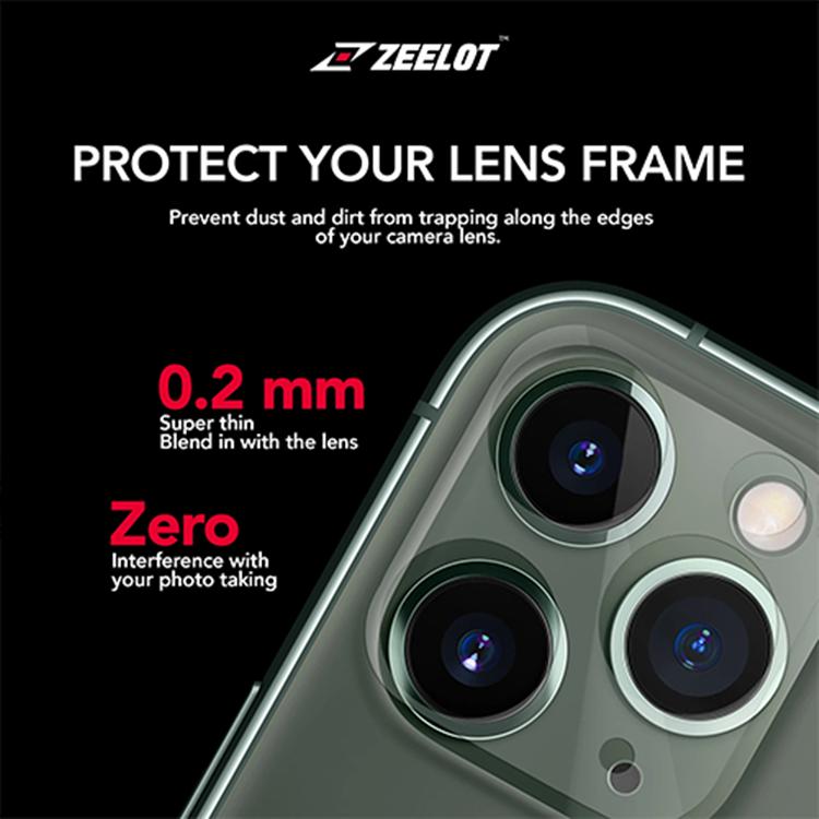 zeelot-camera-6