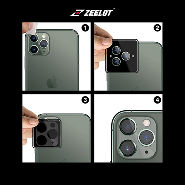 zeelot-camera-7