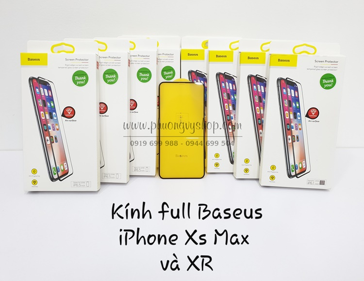 kinh-full-baseus-iphone-xs-max-8