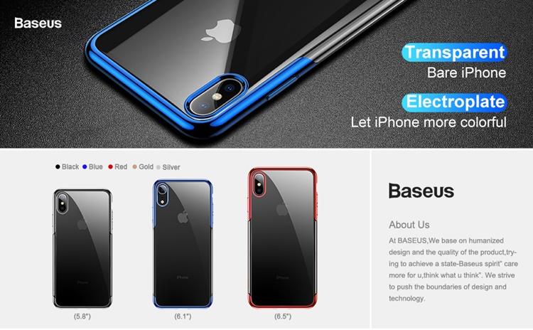 shining-iphone-xs-max-1