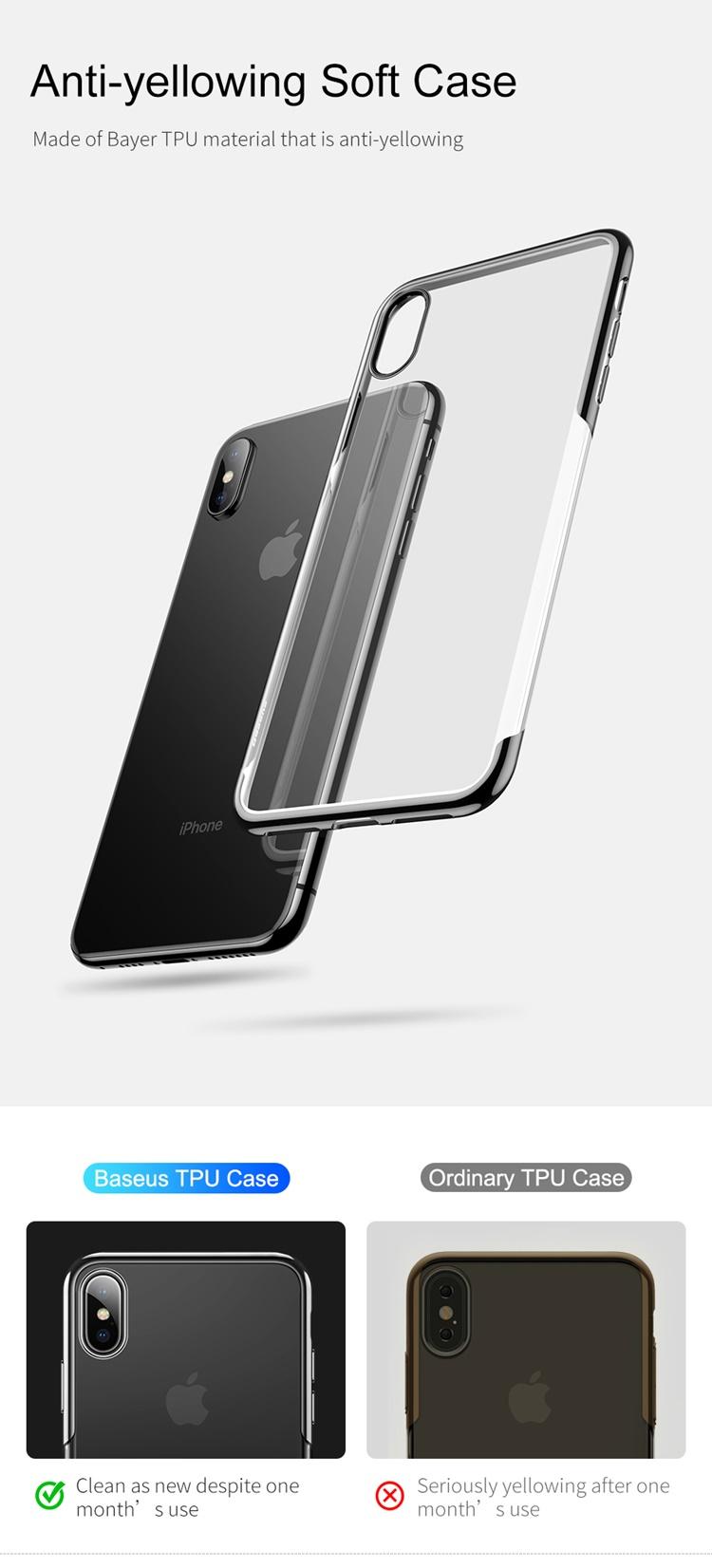 shining-iphone-xs-max-11