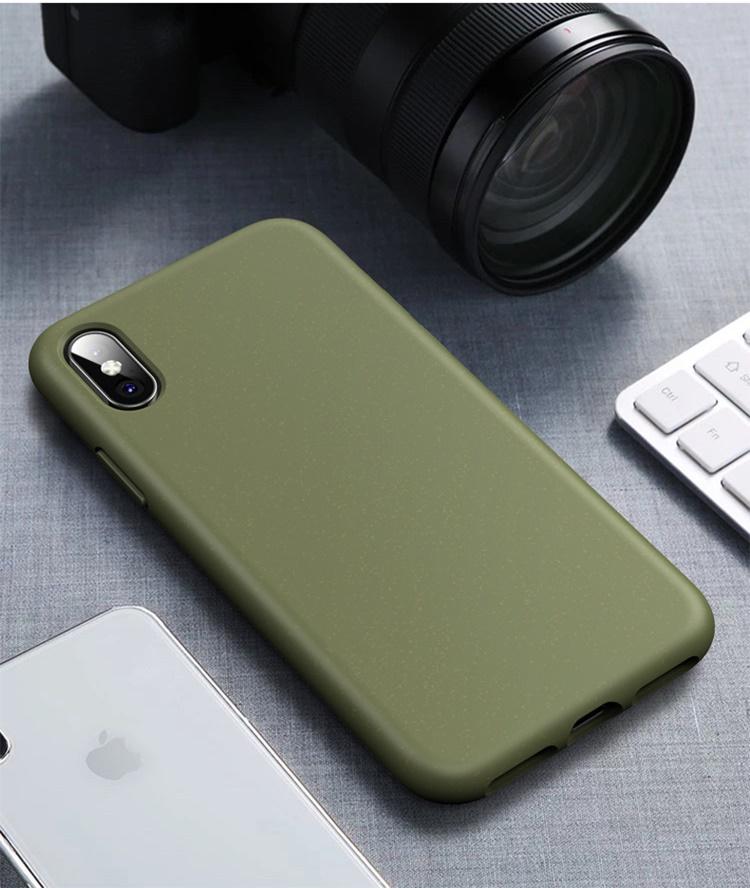 iphone-x-11