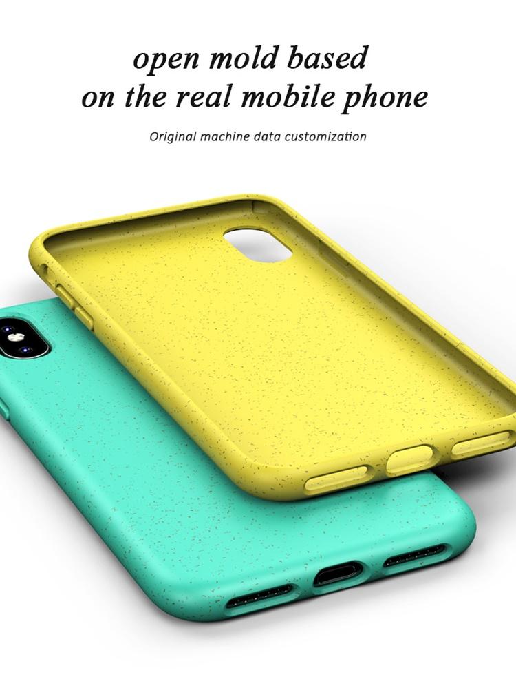 iphone-x-13