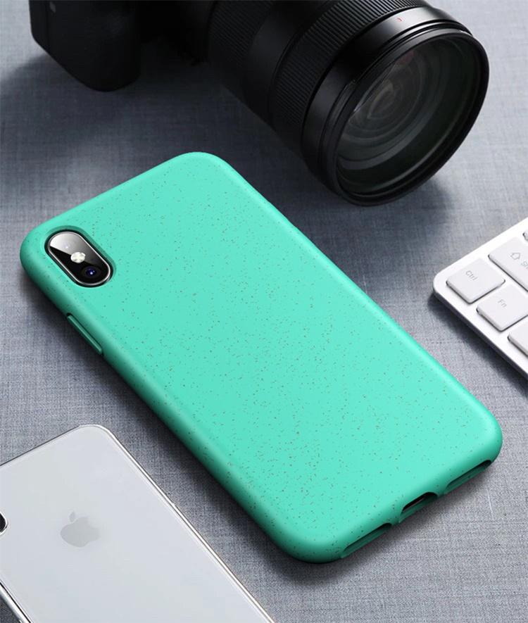 iphone-x-14