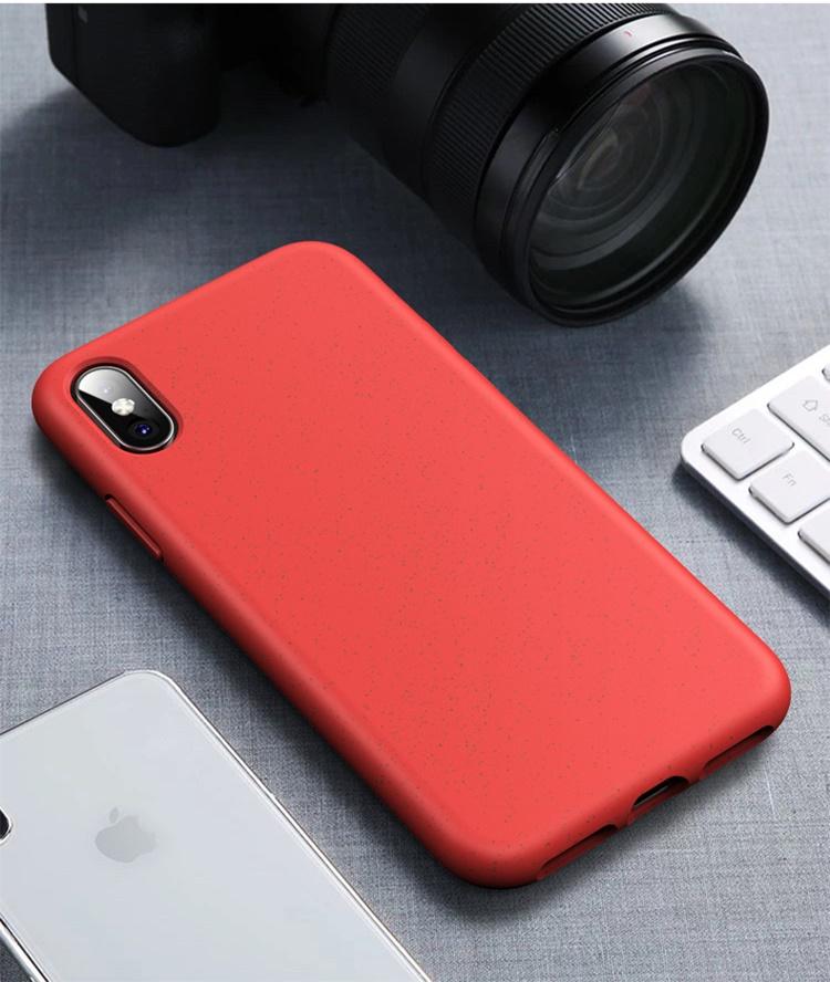 iphone-x-8