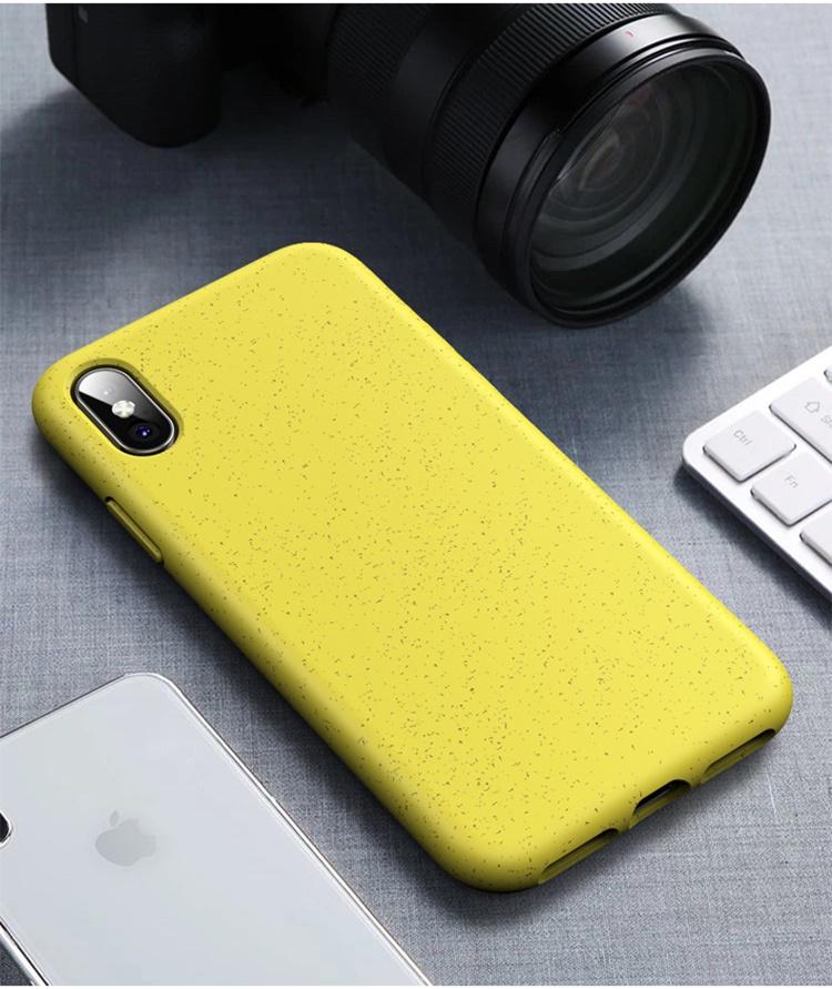 iphone-x-9