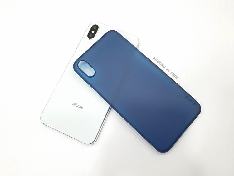 op-memumi-iphone-xw-max-sieu-mong-3