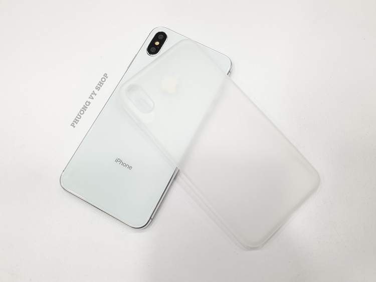 op-memumi-iphone-xw-max-sieu-mong-4