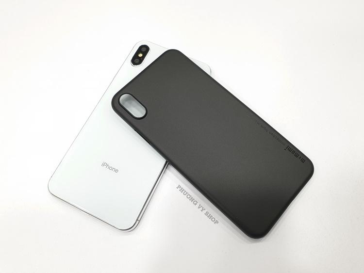 op-memumi-iphone-xw-max-sieu-mong-5
