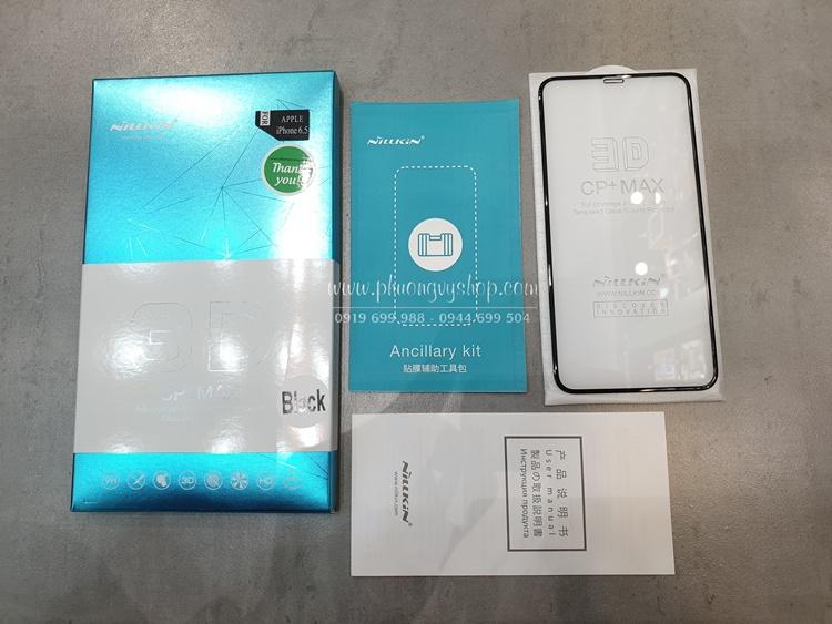 nillkin-cp-3d-max-iphone-xs-max-3