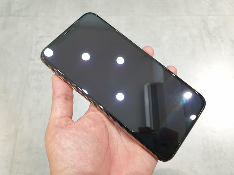 nillkin-cp-3d-max-iphone-xs-max-5
